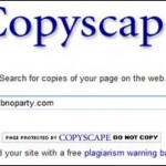 copyscape1 150x150