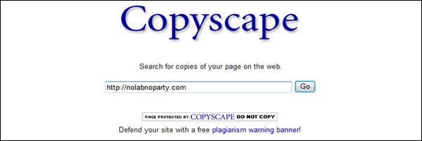 copyscape1.jpg