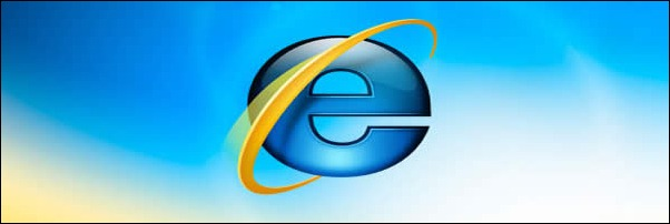 ie_enhanced1.jpg