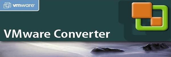 converter1.jpg