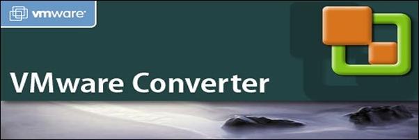 converter1