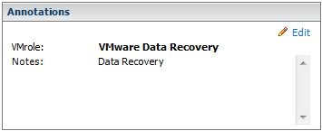 datarecovery3