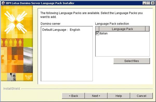 language19