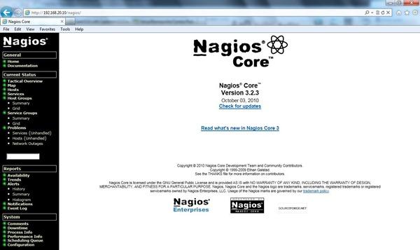 nagioscentreon19