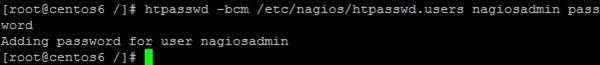 nagioscentreon18