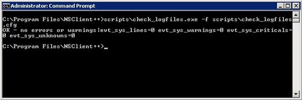logfiles16