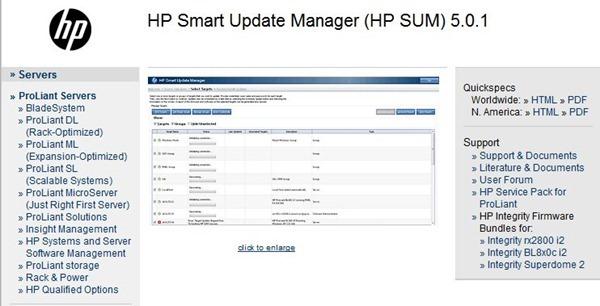 hpsp2