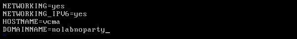 vcma22