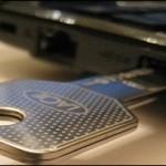 Installare VMware ESXi 5.5 su chiavetta USB