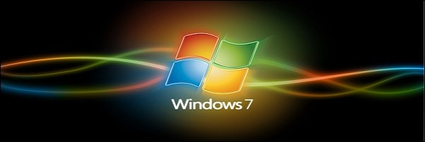 Deployment di Windows 7 e join automatico al dominio 3