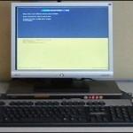 Utilizzare HP Service Pack per aggiornare i server Proliant e Blade