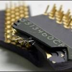 backupvma01 150x150