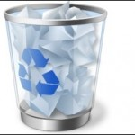 recyclebin01 150x150