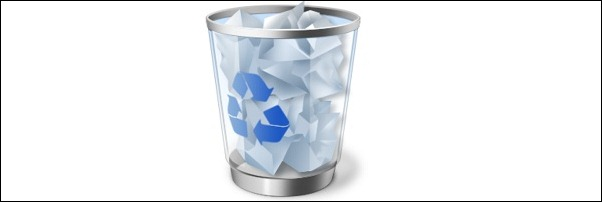 active directory recycle bin 6