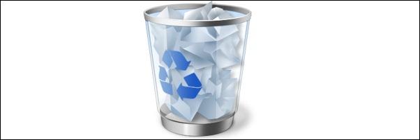 recyclebin01.jpg