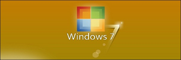 Notifica scadenza password al logon in Windows 7