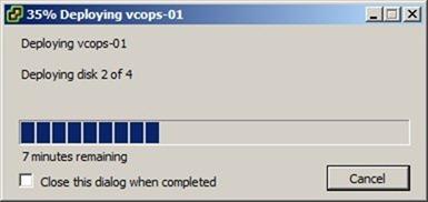 vcops21