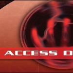 "Errore SSH ""Access denied"" con Putty in Windows 7"