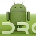 androidsdk01 150x150