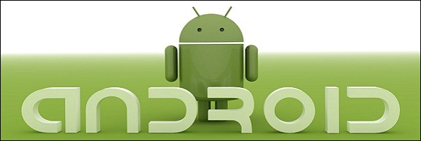 Android SDK: l'emulatore per testare le apps