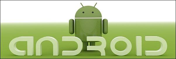 androidsdk01.jpg