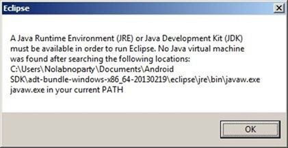 androidsdk04