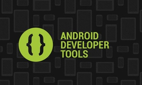 androidsdk07