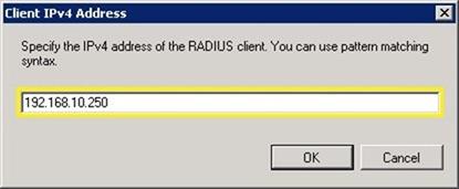 radiusad24