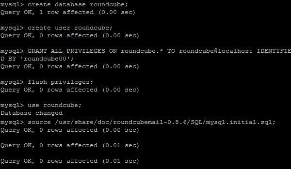 postfixadmin-2.1.0.tar.gz