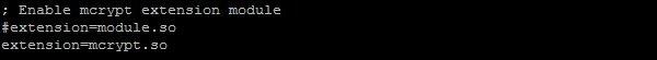 postfix28
