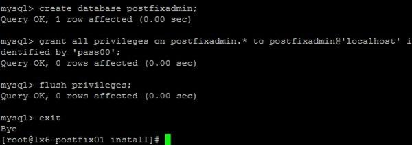 postfix31
