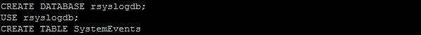syslog02