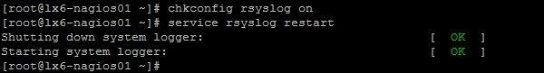 syslog07