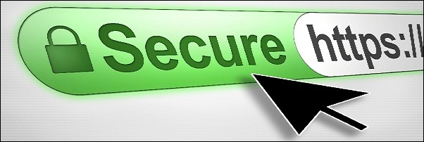 renew the ssl certificate 7