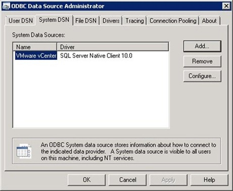 Database Test Engineer Resume Sample