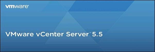 installare vcenter server 2
