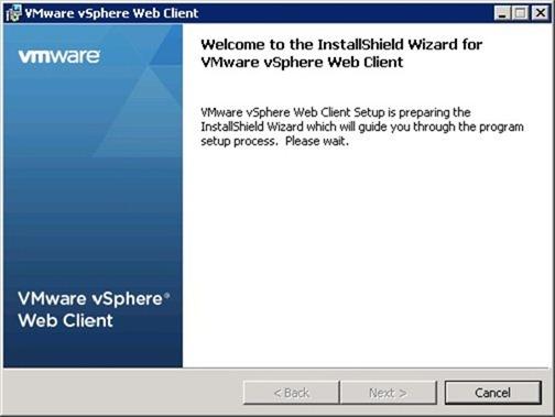 vsphere55webclient03