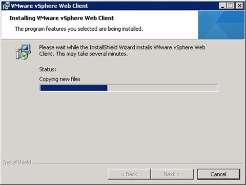 vsphere55webclient11