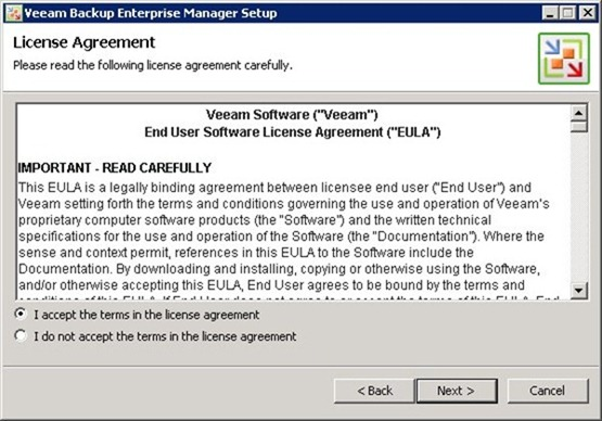 entmanager03