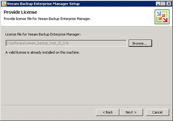 entmanager04