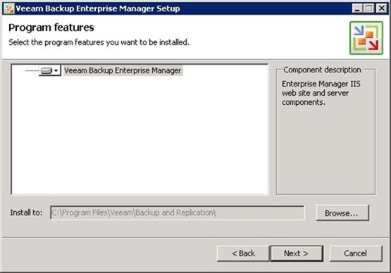 entmanager05