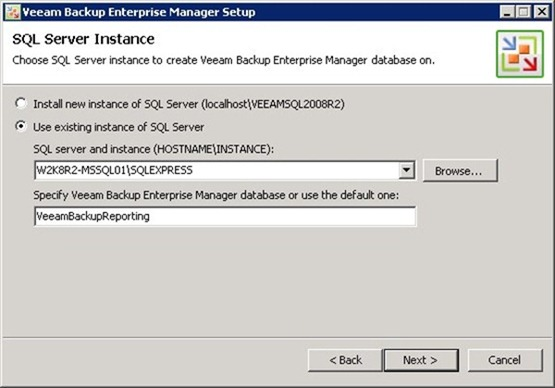 entmanager11