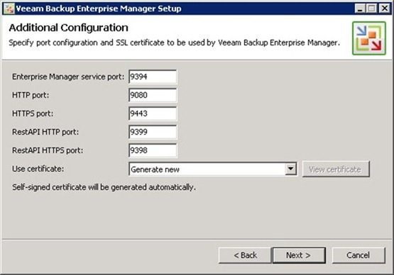 entmanager12