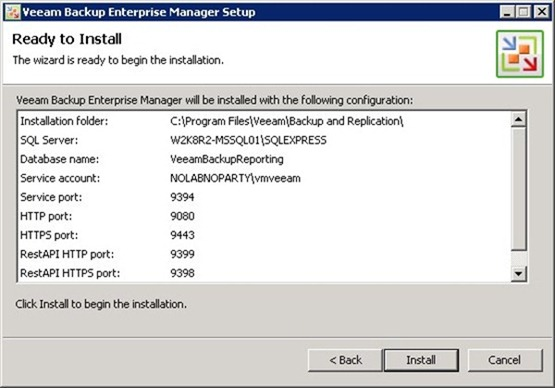entmanager13