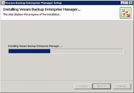 entmanager14