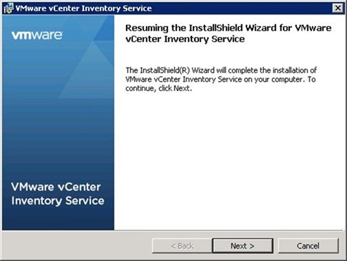 vcenter55upd1upgrade20
