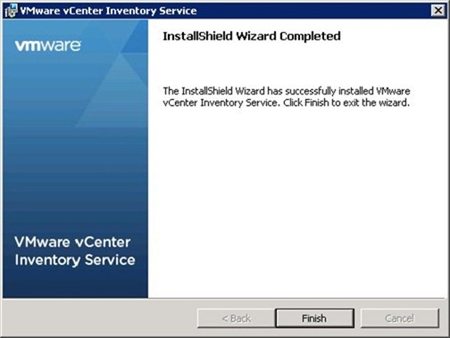 vcenter55upd1upgrade24