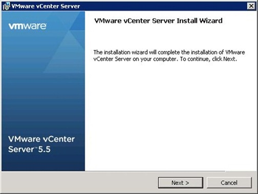 vcenter55upd1upgrade27