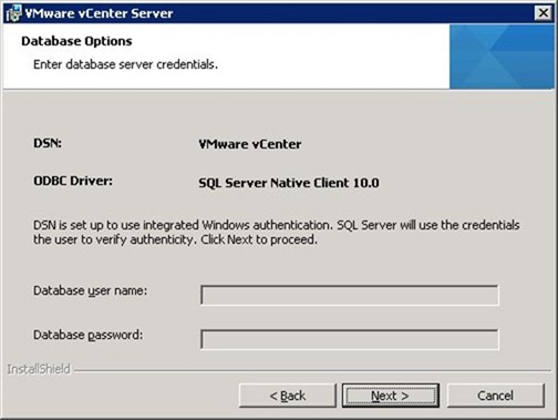 vcenter55upd1upgrade29