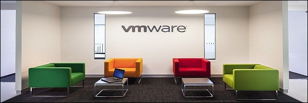 vmware55patch23esxi01.jpg